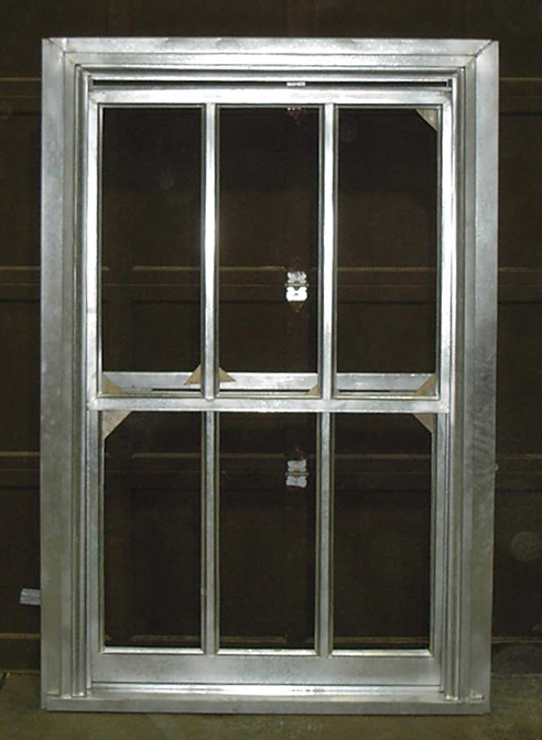 lotline window project