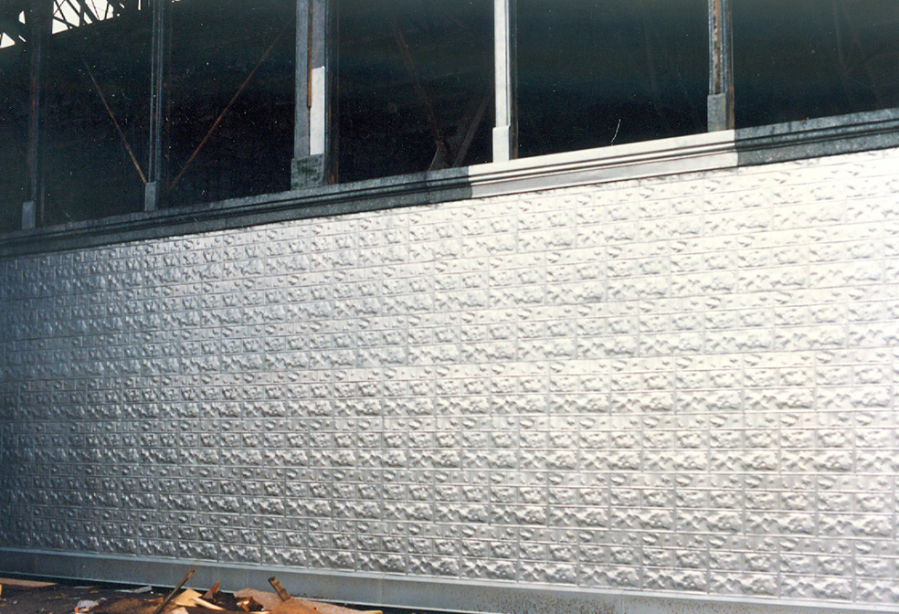 sheet-metal-wall-pannel